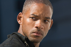 i_am_legend_movie_image_will_smith__2_