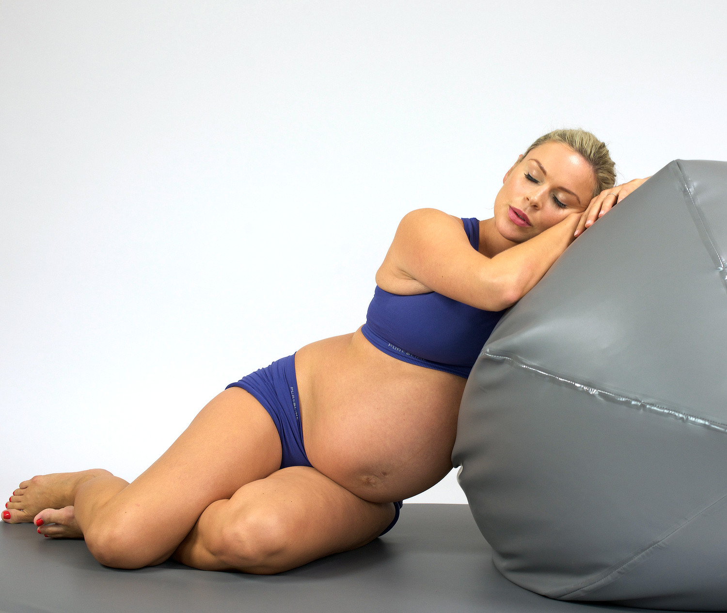 active-birth-beanbag-mat